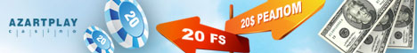 http://s7.hostingkartinok.com/uploads/images/2015/09/a0bb14d41653a761a8846e743f0835bf.jpg