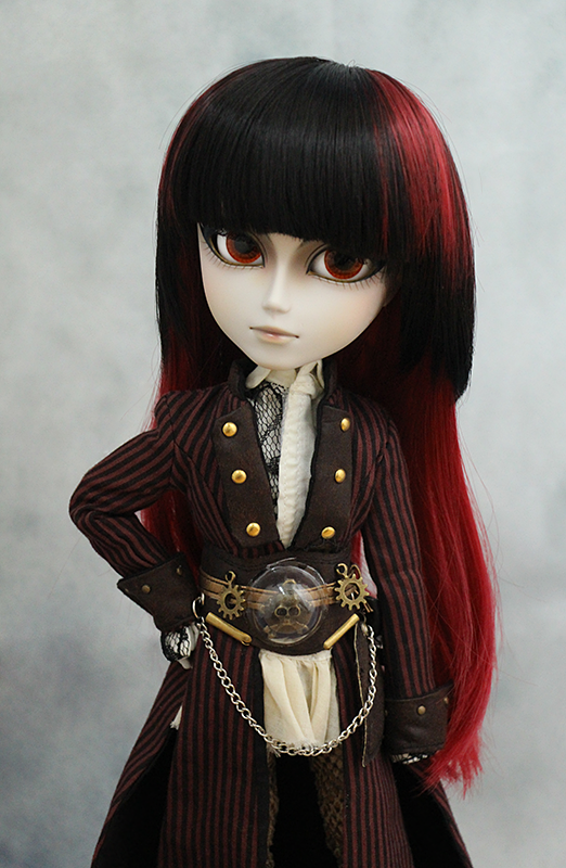 Сет STEAMPUNK Project ~Second Season~ eclipse — декабрь 2012 - Страница 4 A93aeddd1ae3e9b5c0a9d4651615fa8f