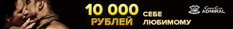 http://s7.hostingkartinok.com/uploads/images/2015/09/acb0f375e8efa5a6825f8fb28f7599b8.jpg