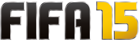 Reloaded] fifa 15 crack download free 100% working youtube.