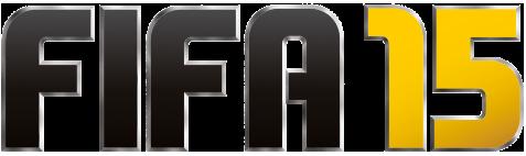 FIFA 15: Ultimate Team Edition [Update 8] (2014) PC | RePack �� xatab