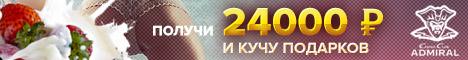 http://s7.hostingkartinok.com/uploads/images/2015/09/d35b18398b284ada619533a2657b6e97.jpg