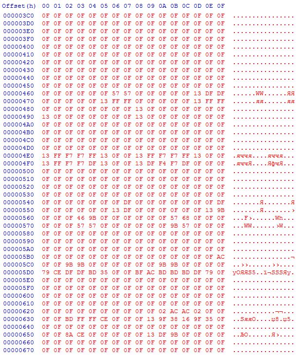 d4231d6ef4f373b682a4a03f025ad66f.png