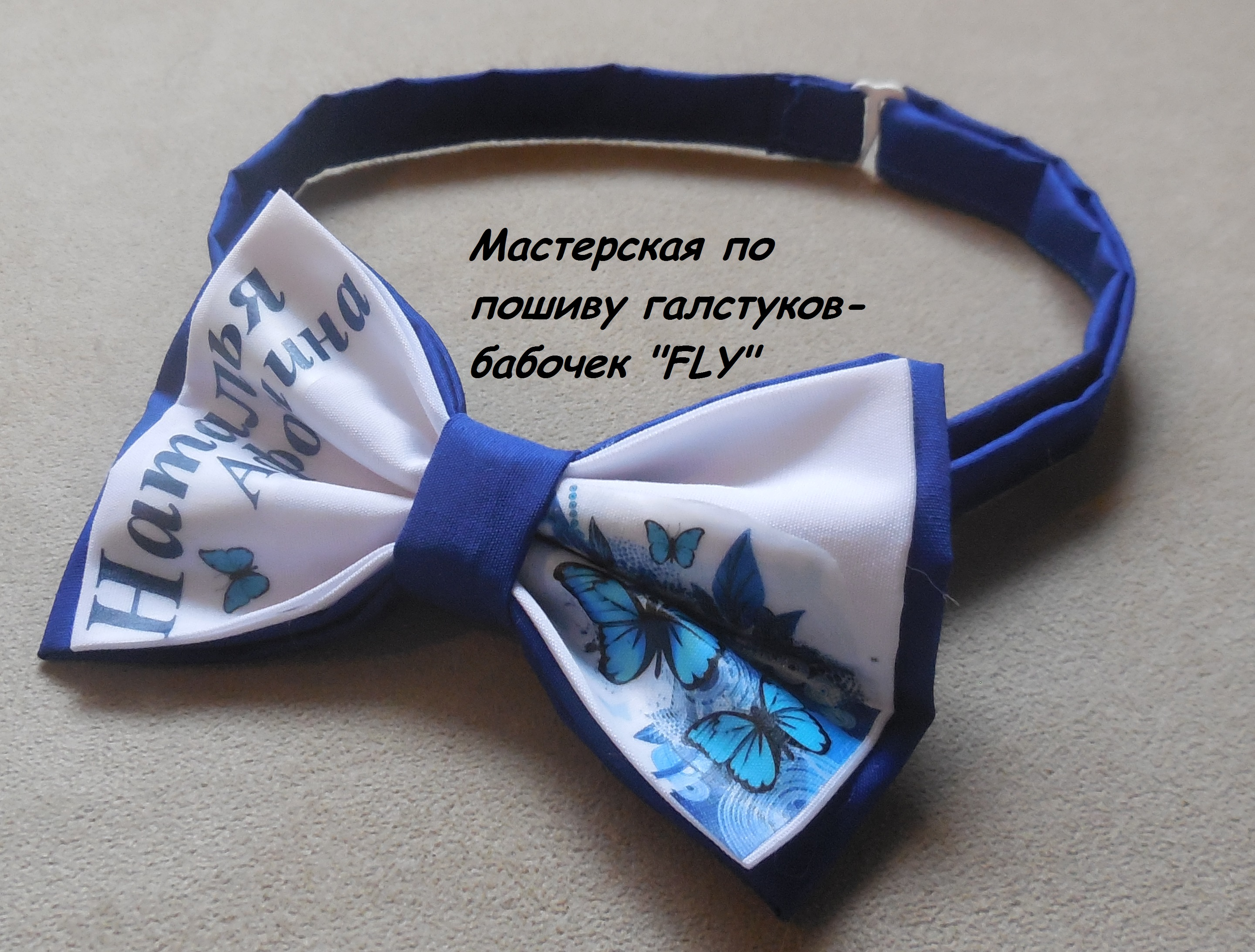 ed516432e3a4d9ba7144a31e8e4995ab.jpg