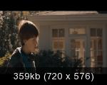 ����� ������ / Arthur Newman (2012) DVD5 R5 | ��������