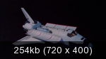 ����� 18 / Hangar 18 (1980) BDRip | DUB