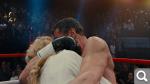 �������� ������ / Grudge Match (2013) BDRip 1080p | iTunes