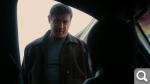 Забойный реванш / Grudge Match (2013) BDRip 1080p | iTunes
