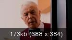 ���� ����� [01-20 �� 20] (2013) DVDRip | ��������