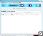http://s7.hostingkartinok.com/uploads/thumbs/2014/04/9ac9269bc373b3cdd6ac120fe2dc36b0.png