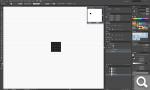 Разработка иконок в Illustrator *