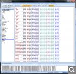 http://s7.hostingkartinok.com/uploads/thumbs/2014/06/66c5008f423a10398e9727c8f94ac99d.png