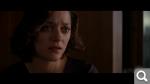 ������ / Inception (2010) 2xDVD9 | DUB | ������������� �������
