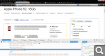 http://s7.hostingkartinok.com/uploads/thumbs/2014/11/54cf38a71e321d160e719510aedb2bbe.png