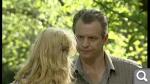 Всегда говори «Всегда» [1-9 сезоны] (2003-2012) l WEBDL-AVC