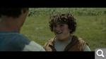 Бегущий в лабиринте / The Maze Runner (2014) DVD5 | DUB