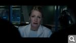 Бегущий в лабиринте / The Maze Runner (2014) DVD9 | Лицензия