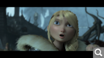��� ��������� ������� 2 / How to Train Your Dragon 2 (2014) DVD5 | ������