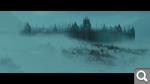 ������� ��������� / Eliza Graves (2014) DVD9 | ��������