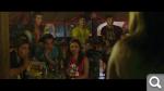 ���� � ����� 2 / 22 Jump Street (2014) DVD5 | DUB | ������