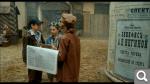 Тайна тёмной комнаты (2014) DVD5 | Лицензия