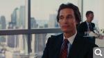 ���� � ����-����� / The Wolf of Wall Street (2013) DVD9 | DUB | ��������