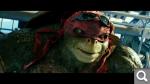 ���������-������ / Teenage Mutant Ninja Turtles (2014) DVD9 | DUB | ��������