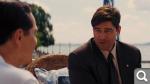 ���� � ����-����� / The Wolf of Wall Street (2013) DVD5 | DUB | ������