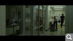 Исчезнувшая / Gone Girl (2014) DVD9 | Лицензия