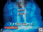 �������������� / The One (2001) DVD5 | DUB | AVO