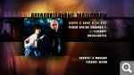 ������ / Hitman (2007) DVD5 | DUB