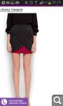 Продам женскую одежду и обувь или обмен на продукты (добавила 06.08.17 ) - Страница 3 0a710bf16858e103e868cfdb8218f537