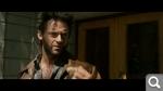 ���� ���: ��� ��������� �������� / X-Men: Days of Future Past (2014) DVD5 | DUB | ������