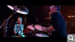 Metallica: ������ ����������� / Metallica Through the Never (2013) 2xDVD9