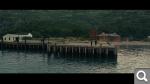 Остров проклятых / Shutter Island (2010) DVD9 | DUB | AVO