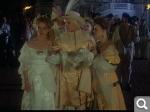 ����� �������� ����, ��� ��������� 30 ��� ������ (1993) 2xDVD9