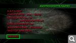 �������� / Cliffhanger (1993) DVD9   DVO   ������������ ������
