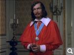 Д`Артаньян и три мушкетера (1979) DVD9+DVD5 | Коллекционное издание