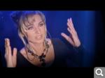 Dance Hits 90`s - Retro Dance Party (2013) DVD9