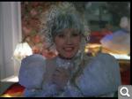Ширли-мырли (1995) DVD9 | Реставрация