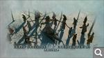 Снегурочка (1968) DVD5 | Реставрация