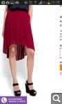 Продам женскую одежду и обувь или обмен на продукты (добавила 06.08.17 ) - Страница 3 C49b9e8dc6041a62fbec9defe2c3733e