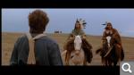 Танцующий с волками / Dances with Wolves (1990) 2xDVD9 | MVO | Режиссерская версия
