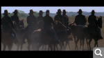 ��������� � ������� / Dances with Wolves (1990) 2xDVD9 | MVO | ������������ ������
