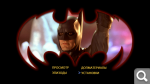������. ��������� / Batman. Anthology (1989-2008) 10xDVD9+2xDVD5 | ������������� �������