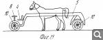Гужевой транспорт на живосильной тяге 17a0e6c383c693d0a5b509859df2066a