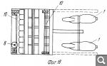 Гужевой транспорт на живосильной тяге 5a5faab12a66740d7f185337fc07f54f