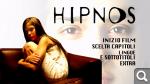 Гипноз / Hipnos (2004) DVD9 | MVO | Custom