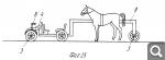 Гужевой транспорт на живосильной тяге A046d823d6b68d0a85a9c60822b92114