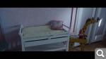 Проклятие Аннабель / Annabelle (2014) DVD9 | DUB | Лицензия